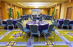 Ballroom - Holiday Inn Hotel & Suites Airport Phoenix