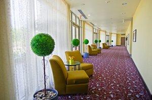 Meeting Facilities - Holiday Inn Hotel & Suites Airport Phoenix
