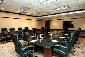Meeting Facilities - San Luis Resort Spa & Conference Center Galveston