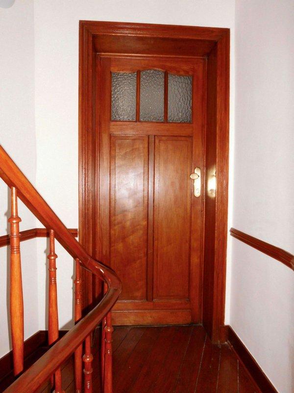 Apartment ¬タモ 4 persons