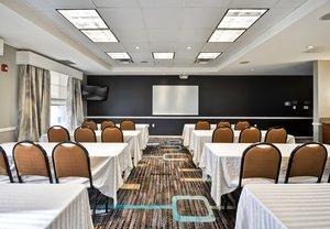Meeting Facilities - Residence Inn by Marriott O'Fallon