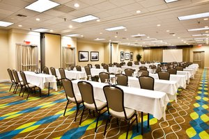 Meeting Facilities - Holiday Inn Hotel & Suites Universal Studios Orlando