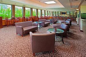 Restaurant - Holiday Inn Conference Center & Marina Solomons