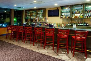 Bar - Holiday Inn Conference Center & Marina Solomons