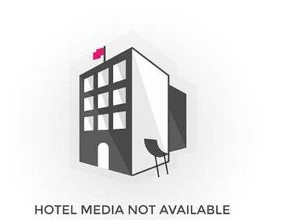 Grand Plaza La Paz-Hotel Resort & Suites