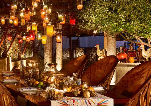 Culinary Garden