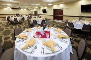 Ballroom - Holiday Inn Springdale Mall Mobile