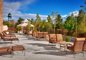 Other - SpringHill Suites by Marriott Lehi