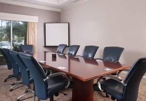Meeting Facilities - SpringHill Suites by Marriott Airport Orlando