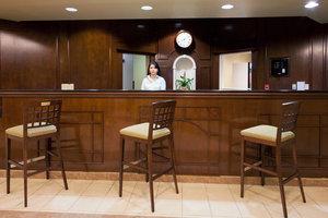 Lobby - Staybridge Suites Airport South Orlando