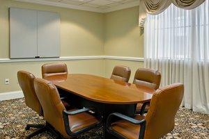 Meeting Facilities - Staybridge Suites Airport South Orlando