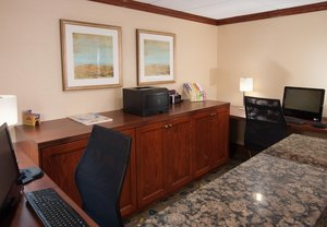 Other - Residence Inn by Marriott Riverview Charleston