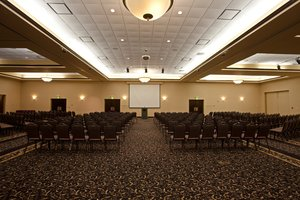 Meeting Facilities - Holiday Inn Viera Conference Center Melbourne