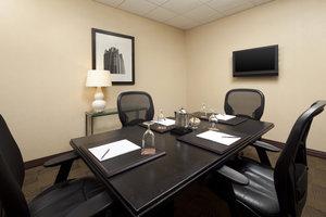 Meeting Facilities - Sheraton Hotel Northbrook