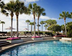 ... Pool   Westin Hilton Head Island Resort U0026 Spa
