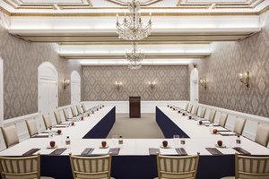 Meeting Facilities - St Regis Hotel DC