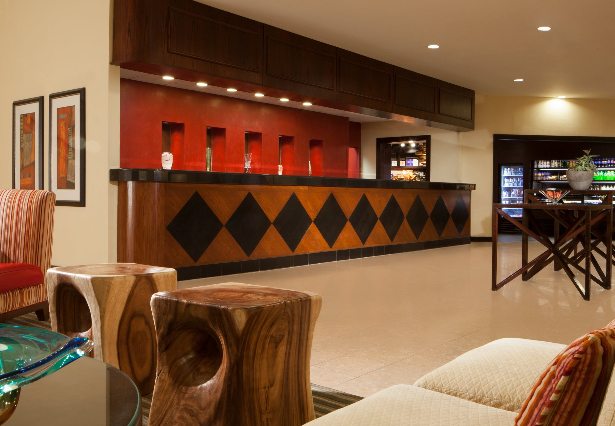 Meetings and Events at Marriott at Research Triangle Park, Durham ...