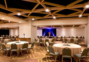 Ballroom - Marriott at the Buttes Resort Tempe