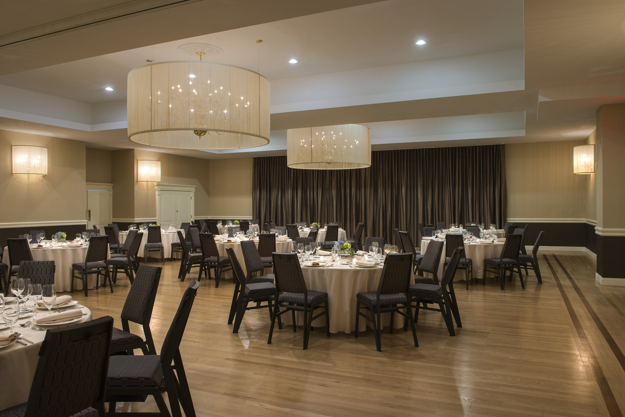 Meetings and Events at Sheraton Wilmington South Hotel, New Castle ...