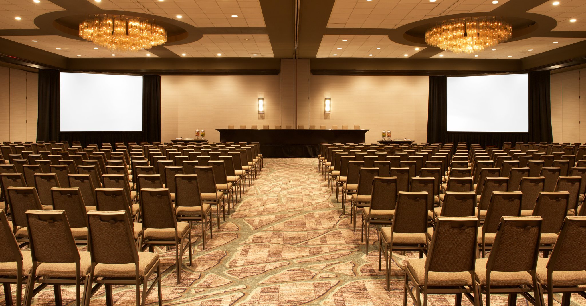 Meetings and Events at The Westin Princeton at Forrestal Village ...