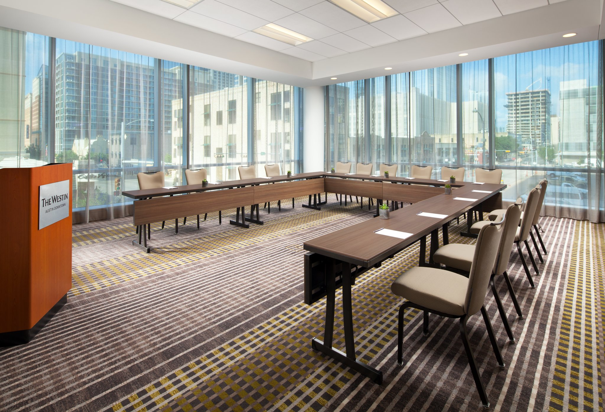 Meetings and Events at The Westin Austin Downtown, Austin, TX, US on design basics house plans, wood house plans, european house plans, nelson home builders, sater design collection house plans, nelson home designs plans, group home building plans,