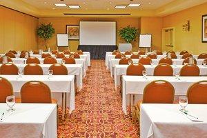 Meeting Facilities - Holiday Inn Airport Orlando
