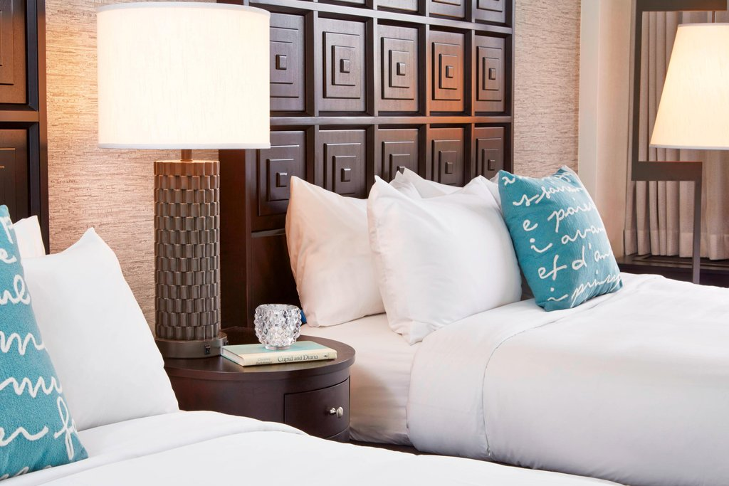 how to style your sofa using throw pillows simply grove.htm meetings and events at renaissance asheville hotel  asheville  nc  us  renaissance asheville hotel